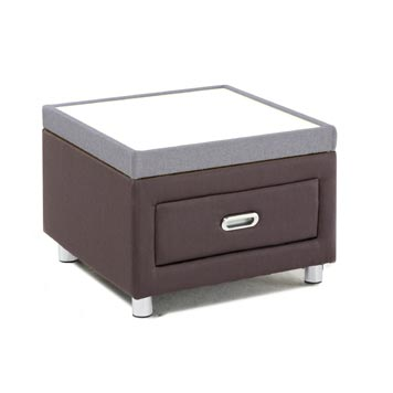 School Breakout Furniture - Just For Education - Breakout Coffee Table With Storage