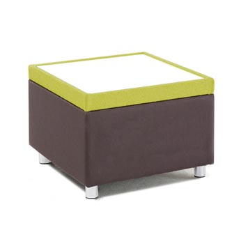 School Breakout Furniture - Just For Education - Breakout Cuddle Table