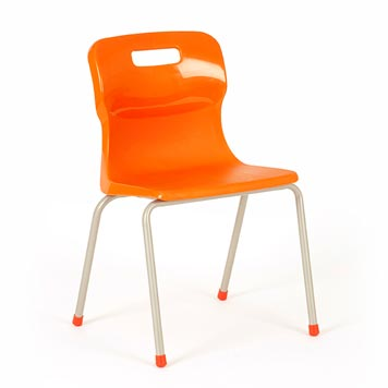 sale - Just For Education - Titan 4 Legged Chairs