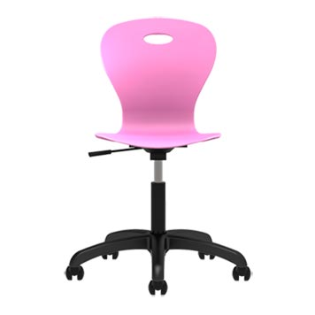 sale - Just For Education - Swivel Task Chair