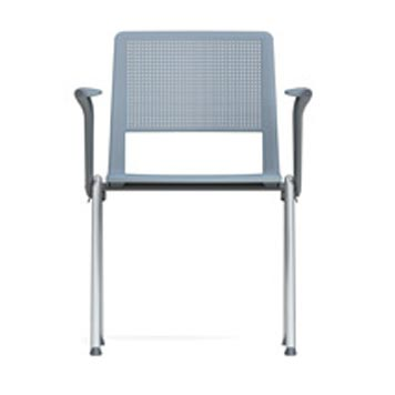 School Multipurpose Tables and Chairs - Just For Education - Grackle Multipurpose Chair