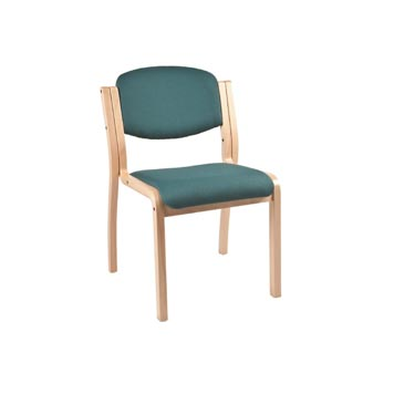 School Multipurpose Seating - Just For Education - Sentar Swift Multipurpose Chair