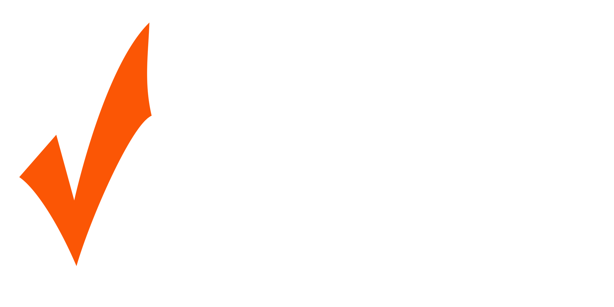 Full Project Management with Just For Education